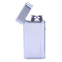 Elektrische USB aanstekers